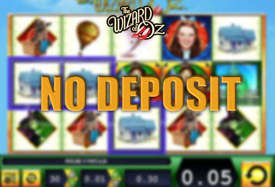 Nordicbet Free Spins – Only Legal Online Casinos - Briar Slot Machine